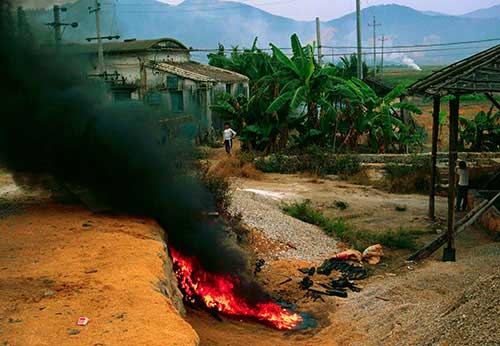 ban-3_china_burning_long.jpg